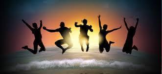 Make It A Wonderful Life by Joe Zano Telli U2013 9 Principles To Create A Wonderful Life