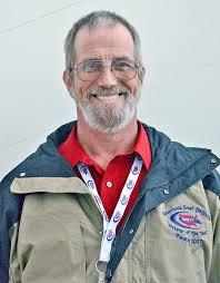 100 Cowen Truck Line Employee Receives Award News Ashland Times