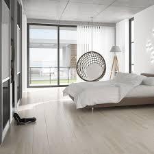 37 luxusfliesen schlafzimmer boden skizze fliesen