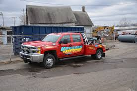 Kreager Towing: Midland, Bay City, Saginaw, MI: Roadside Assistance ... Action Towing Aaa Opening Hours 3015 58 Avenue Se Calgary Ab Roadside Assistance Home Gndale Ca Monterey Tow Service Solos Pearl River County Hard Rock Cafe Pin Truck 2008 Classic Coach Works Southbury Ct Complete Autobody Ecrb Bloomfield Am Pm 11 Photos 26 Reviews 7535 Scout Ave Vehicle Transporters And Detroit Wrecker Sales