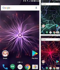 telecharger la meteo sur mon bureau gratuit fond d écran animé sous android téléchargez gratuitement des fond