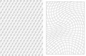 Coloriage Magique Maths Ce1 Ce2 Coloriage Magique Gratuit A Imprimer