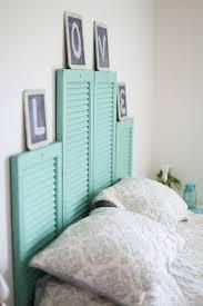 tete de lit a faire soi mme tête de lit à faire soi même 26 idées à tomber au lit volet