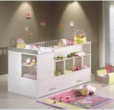chambre évolutive bébé choisir lit bébé choix lit bebe aménagement chambre bébé