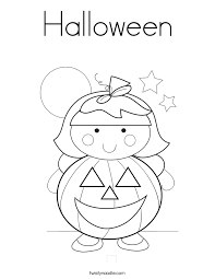 Pumpkin Patch Coloring Pages by Silly Pumpkin Patch Coloring Page Twisty Noodle