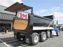 Peterbilt Dump Trucks In Washington For Sale ▷ Used Trucks On ... Peterbilt Dump Trucks In Maryland For Sale Used On Ford Nc Best Truck Resource North Carolina Md As Well Sterling And Salt Spreader Dump Truck 2006 379exhd For Sale Kirks The Model 567 Vocational News 359 Arizona Buyllsearch 1986 Sold At Auction January 31 Used 2007 Peterbilt Triaxle Steel Dump Truck For Sale In Ms Tennessee
