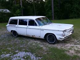 1961 Chevrolet Corvair For Sale | ClassicCars.com | CC-993367 Penny Stock Journal The Corvair 3200 1962 Chevrolet Rampside Pickup 1963 Rampside For Sale Classiccarscom Cc1053087 1961 Corvair Rampside Cc8189 Corvantics For 4000 Twice Httpimagetruckinwebmfeditialscoirvan12195156chevy Truck Lgmsportscom 95 Itbring A Trailer Week 12 2017 8710 Truck