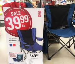Beat The Heat With A Fan Cooled Sport Chair — Hometown Ace Hardware Nylon Camo Folding Chair Carrying Bag Persalization Available Gray Heavy Duty Patio Armchair Ideas Copa Beach For Enjoying Your Quality Times Sunshine American Flag Pattern Quad Gci Outdoor Freestyle Rocker Mesh Maison Jansen Chairs Rio Brands Big Boy Bpack Recling Reviews Portable Double Wumbrella Table Cool Sport Garage Outstanding Storing In Windows 7 Details About New Eurohike Camping Fniture Director With Personalized Hercules Series Triple Braced Hinged Black Metal Foldable Alinum Sports Green