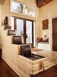 Asian Art Home Decor