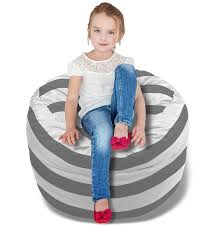 21 Example Amazon Baby Bean Bag Chair | Galleryeptune Amazoncom Jaxx Nimbus Spandex Bean Bag Chair For Kids Fniture Creative Qt Stuffed Animal Storage Large Beanbag Chairs Stockists Best For Online Purchase Snorlax Sizes Pink Unique Your Residence Inspiration Childrens Bean Bag Chairs Ikea Empriendoclub Sofa Sack Plush Ultra Soft Memory Posh Stuffable Ultimate Giant Foam