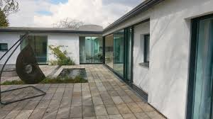 100 Richard Paxton Architect Grand Designs Property Sold Following Feature In The Sun YOPA