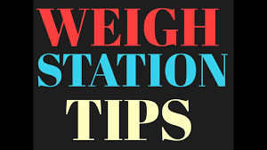 TRUCKING 101 WEIGH STATION TIPS - YouTube Trucking 101 Album On Imgur Daphne Services Home Facebook Becoming An Owner Operator Cdl Mile Markers Potential Drivers Montgomery Custom Truck Sleeper All Trucks And Pinterest Rigs Bartels Truck Line Inc Since 1947 Rm Mrsinnizter Datrucker Ctortrailer Alley Dock Backing Mistakes Jl Cutting Edge Designs Driving Jobs At Transport Company About Transpro Intermodal