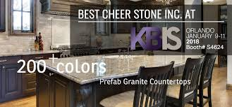 Tile Expo Inc Anaheim by Best Cheer Stone Inc