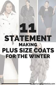 11 Statement Making Plus Size Coats For The Winter | The Curvy ... Thebrispot The Bri Spot Hey Glams Rebdolls Keeps Me Date Kambre Rosales Instagram Lists Feedolist Wet Seal Black Friday Coupons 17com Slash Freebies Thickandtatted Instagram Hashtags Photos And Videos Gramime 25 Off In August 2019 Verified Princess Polly Promo Codes Summer Style Best Plussize Retailers Hellobeautiful Rebdolls Review Lbook Plus Size Fashion Imfashionablylate Rebdollscomlove The Color T Soholiday Guide Top Holiday Looks That Are Not Red Or Green Rebdolls Keep Your Promise Skater Midi Dress Final Sale Inc Tank Mini Cardigan Set