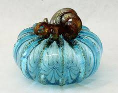 Blown Glass Pumpkins Boston by Handblown Glass Pumpkin Glassbyglass Com Art Sculptures