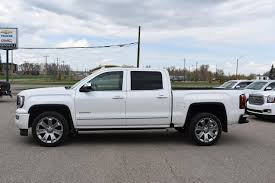 2016 GMC Sierra 1500 For Sale At Westcastle Motors Ltd Pincher Creek AB Used Lifted 2016 Gmc Sierra 3500 Hd Denali Dually 44 Diesel Truck 2017 Gmc 1500 Crew Cab 4wd Wultimate Package At Trucks Basic 30 Autostrach The 2018 2500hd Is A Wkhorse That Doubles As 1537 2015 For Sale In Colorado Springs Co Ep2936 Martinsville Va 36444 21 14127 Automatic Magnetic Ride Control Enhances Attraction Of Hector Vehicles For
