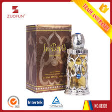 Aladdin Lamp Oil Shelf Life by Touch Lamps Oil Warmer Touch Lamps Oil Warmer Suppliers And