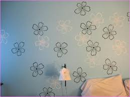 Stencils For Painting Walls