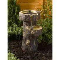deco tronc d arbre tronc d arbre decoration achat tronc d arbre decoration pas cher