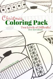 Berenstain Bears Christmas Tree Coloring Page by 531 Best Coloring Books Images On Pinterest Coloring Books