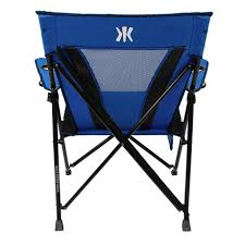 Kijaro Beach Sling Chair by Dual Lock Xxl Beach Chair By Kijaro Heavy Duty Beach Chairs