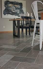 gorgeous vinyl tile flooring kitchen 25 best ideas about vinyl