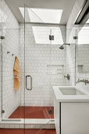 Tag Archived Of Cottage Style Bathroom Medicine Cabinets : Beautiful ... White Beach Cottage Bathroom Ideas Architectural Design Elegant Full Size Of Style Small 30 Best And Designs For 2019 Stunning Country 34 Bathrooms Decor Decorating Bathroom Farmhouse Green Master Mirrors Tyres2c Shower Curtain Farm Rustic Glam Beautiful Vanity House Plan Apartment Trends Idea Apartments Tile And
