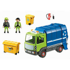 Recycling Truck - Play Set By Playmobil (6110) - Walmart.com Playmobil 4129 Recycling Truck With Flashing Light Toy In Review Missing Sleep Sealed Set 5938 Green W Figures Recycle The City Action New And Sealed Recycling Truck Garbage Bin Lorry Vintage Service Whats It Worth Playmobil Playmobil City Life Toys Need A 123 6774 United Kingdom 3121 Life Youtube 4129a Take Along School House 5662 Canada