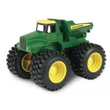 Monster Treads Shake And Sounds Dump Truck John Deere Dump Truck Wiring Diagrams Amazoncom Tonka Toughest Mighty Toys Games Kid Concepts 38cm Big Scoop Excavator Shop For Toys Instore And Online 21 Ertl Inch Steel Tbek350 Bed Pre 53cm Catchcomau Walmartcom Monster Treads Shake Sounds Trucks Trains Semis Theisens Home Auto Ertl Farm 116 Peterbilt 367 Straight Online Kg Electronic Toy Best Deer Photos Waterallianceorg
