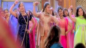 sajanji ghar aaye song