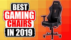 23 Best PC Gaming Chairs: The Ultimate List - TopGamingChair 23 Best Pc Gaming Chairs The Ultimate List Topgamingchair X Rocker Xpro 300 Black Pedestal Chair With Builtin Speakers 8 Under 200 Jan 20 Reviews 3 Massage On Amazon Massagersandmore Top 4 Led In 7 Big And Tall For Maximum Comfort Overwatch Dva Makes Me Wish I Still Sat In 13 Of Guys Computer For Gamers Ign Gaming Chairs Gamer Review Iex Bean Bag Accsories