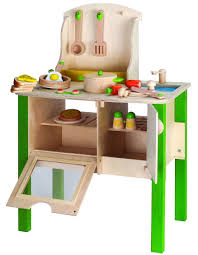 Hape Kitchen Set Malaysia by Tips Get Creative Your Child With Wooden Kitchen Playsets
