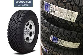Set Of 4 - LT315/70/17 NEW BFG All Terrain Tires ***EXCLUSIVE*** M726 Jb Tire Shop Center Houston Used And New Truck Tires Shop Tire Recycling Wikipedia Gmc 4wd 12 Ton Pickup Truck For Sale 11824 Thailand Used Car China Semi Truck Tires For Sale Buy New Goodyear Brand 205 R 25 1676 Tbr All Terrain Price Best Qingdao Jc Laredo Tx Whosale Aliba Ford And Rims About Cars Light 70015 Tyres Japan From Gidscapenterprise 8 1000r20 Wheels Item Ae9076 Sold Ja