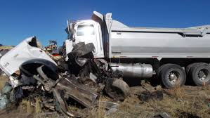 Utah Truck Driver Is Jailed Without Bond After Crash Kills 6 | Fox News