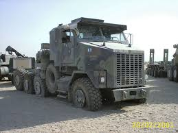 M1070 HET Shot Up Page 1 Okosh Het Heavy Equipment Transporter Youtube M1070 Shot Up Page 1 The Worlds Newest Photos Of Het And Kosh Flickr Hive Mind Environment Run On Less Truckerplanet Hvvoertuigen Rboot Twitter Het Akarmchassis 9680 Met De Truck Tractor M1000 Semitrailer W Burn Out M1a1 Equipment Transporters 3d Max Darren Drives A1