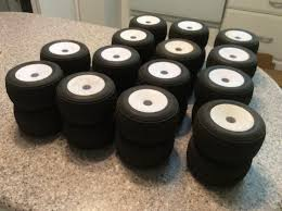 14 Used Pairs Of Jconcepts 2wd Stadium Truck Tires For Sale - R/C ... Used Bridgestone Wheels 3000r51 For Loader Or Dump Truck Tires 2001 Freightliner Fld132 Xl Classic Used Tire Sale 522734 Fleet Farm Tire Specials Save On Tires Hot Sale 11r245 Chinese Radial Truck Tyre China Custom Rims Aftermarket Wheels For Rimtyme Within Used Truck Tyres And Passenger Car For Sell 31580r225 Why Buy A Car Suv In Yorkville Near Utica Shop Mud Terrain All Search By Size World Whosaleworld Whosale Divertns Cheap New Sale Junk Mail Where Are Your Made Consumer Reports