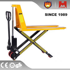 Hydraulic Hand Pallet Lifter Diy Scissor Lift Table - Buy Diy ... Standard 155ton Hydraulic Hand Pallet Truckhand Truck Milwaukee 600 Lb Capacity Truck60610 The Home Depot Challenger Spr15 Semielectric Buy Manual With Pu Wheel High Lift Floor Crane Material Handling Equipment Lifter Diy Scissor Table Part No 272938 Scale Model Spt22 On Wesco Trucks Dollies Sears Whosale Hydraulic Pallet Trucks Online Best Cargo Loading Malaysia Supplier