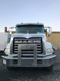 MACK Commercial Trucks For Sale Mack Anthem American Semitrucks Stock Photo 209693324 Alamy Employees Honor Fallen Military Heroes Through Ride For Freedom Replacement Suspension Parts Stengel Bros Inc Trucks Discontinues Titan Model 16liter Engine Lehigh The Pinnacle With Mp8 505c Truck News 2000 Ch613 Semi Truck Item E2565 Sold February 27 Dealer New And Used Sale Nextran V8 Supliner Pinterest Trucks Build A Of Your Own Volvo Group 2005 Cxn 613 Vision K6318 Dec 1998 Maxicruise K7043 S Mack Semi Tractor Transport Wallpapers Desktop Background