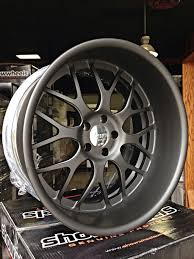 Cheap Wheel And Tire Packages | Top Car Reviews 2019 2020 Xd Series Xd779 Badlands Cosco 10 In X 3 Flatfree Replacement Wheels For Hand Trucks 2 222 Enduro Beadlock Offroad Only Rims Xd Tires For Sale Pertaing To Inspiring Cheap Alloy Wheel Refurb Refurbishment Repairpowder Coatingdiamond 20 Inch Amazoncom Kmc Used Black Hoss Pinterest Kal Tire Steel Vs Touren Cheap Rims And Tires Trucks Kkspace 2018 White Truck Customized Finchers Texas Best Auto Sales Lifted Houston