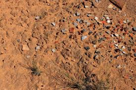 Bones Sinking Like Stones Meaning by National Monuments Protect Meaning Not Just Landscapes U2014 High