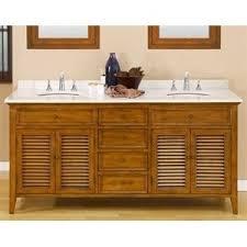 Restoration Hardware Bathroom Vanity Single Sink by 28 Best Restoration Hardware Style Bathroom Vanity Images On