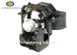 shop replacement projector l elplp36 v13h010l36 for