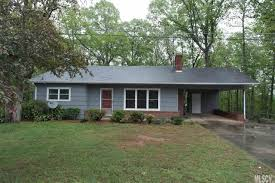 1455 32nd st sw for sale hickory nc trulia