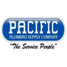 Pacific Plumbing Supply Inc Seattle WA Wholesale