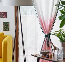 Ikea Lenda Curtains Uk by 54 Best Interior Design Ideas Images On Pinterest Ikea Ideas