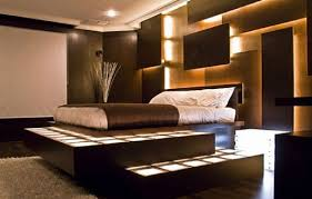 Bedroom Lighting Ideas For Better Sleep Creative Modern