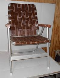 VINTAGE LAWN DECK CAMPING CHAIR WEB ALUMINUM FOLDING WEBBED Patio ... Chair Padded Sling Steel Patio Webbing Rejuvating Classic Webbed Lawn Chairs Hubpages New For My And Why I Dont Like Camping Chairs Costway 6pcs Folding Beach Camping The 10 Best You Can Buy In 2018 Gear Patrol Tips On Selecting Comfortable Lawn Chair Blogbeen Plastic To Repair Design Ideas Vibrating Web With Wooden Arms Kits Nylon Lweight Alinum Canada Rocker Reweb A Youtube Outdoor Expressions Ac4007 Do It Foldingweblawn Chairs Patio Fniture