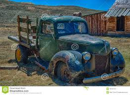 1930's Truck Relic, Located At Bodie State Park, CA Editorial Stock ... 1930s Snow Plow Truck Antique Trucks Pinterest Snow Custom Streamlined Coe Beer Truck Collectors Weekly Buddy L Railway Express Pressed Steel Toy Wrigleys Volvo Trucks Coca Cola Soda Delivery Vintage 8x10 Reprint Of Old The Worlds Best Photos Of And Flickr Hive Mind Cadian Transportation Musem Redtruckpro Bparo2003 From The 1940s Gasoline Alley Museum Youtube Gmc Matthew Brown 1930soldhpmtruck Nz Site