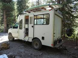 14 Simple And Genius Box Truck RV Conversion | RV Hacks & Remodel ... Isuzu Box Van Truck For Sale 1243 Used Volvo Fl 14 Box Trucks Year 2014 Price Us 56032 For Sale 1999 Gmc W4500 Box Truck 57l Gas V8 Delivery Chevy Npr Mitsubishi Parts 1995 Ford Cf7000 Youtube 2003 Chip C8500 Chipper 603 1994 Mpr Foot 2012 11041 1980 Topkick Truck Item Z9354 Sold May Vehic 14ft Length Freezer Buy Refrigerated Trucksdry Cargo 2013 E350 Econoline Brickyard Auto
