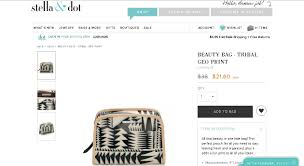 Stella And Dot Coupon Codes - Bath And Body Works Coupon Codes Julie Blackwell Stella Dot Director Ipdent Stylist Posts And Dot Pay Portal Animoto Free Promo Code Shipping Hershey Lodge Coupon Behind The Leopard Glasses Spotlight Saturday X Airline Hotel Packages Buy More Save Event Direct Sales Home Based Sparkle In Day 4 Rose Gold Subscription Box Ramblings Relic Statement Necklace Free Stella Dot Gift New In Images Tagged With Tdollars On Instagram Promo Codes For Stella How To Cook Homemade Fried Chicken
